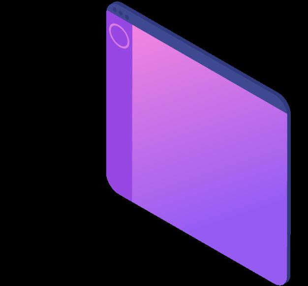 image_layers-3-1