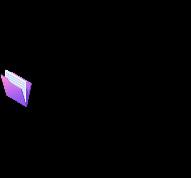 image_layers-3-6
