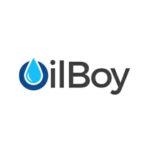 OIL BOY