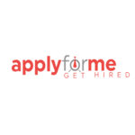 Apply For Me