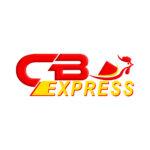 CB EXPRESS