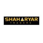 SHAHARYAR TRADERS