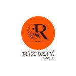 Rizwan Mall