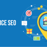 E-commerce SEO:  A complete step by step guide