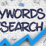 WHY KEYWORD RESEARCH IS USEFUL FOR SEO, AND HOW TO RANK?