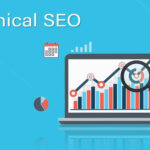 WHAT IS TECHNICAL SEO- A STEP BY STEP GUIDE.