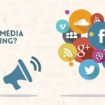 WHAT IS SOCIAL MEDIA MARKETING? A COMPLETE STEP BY STEP GUIDE